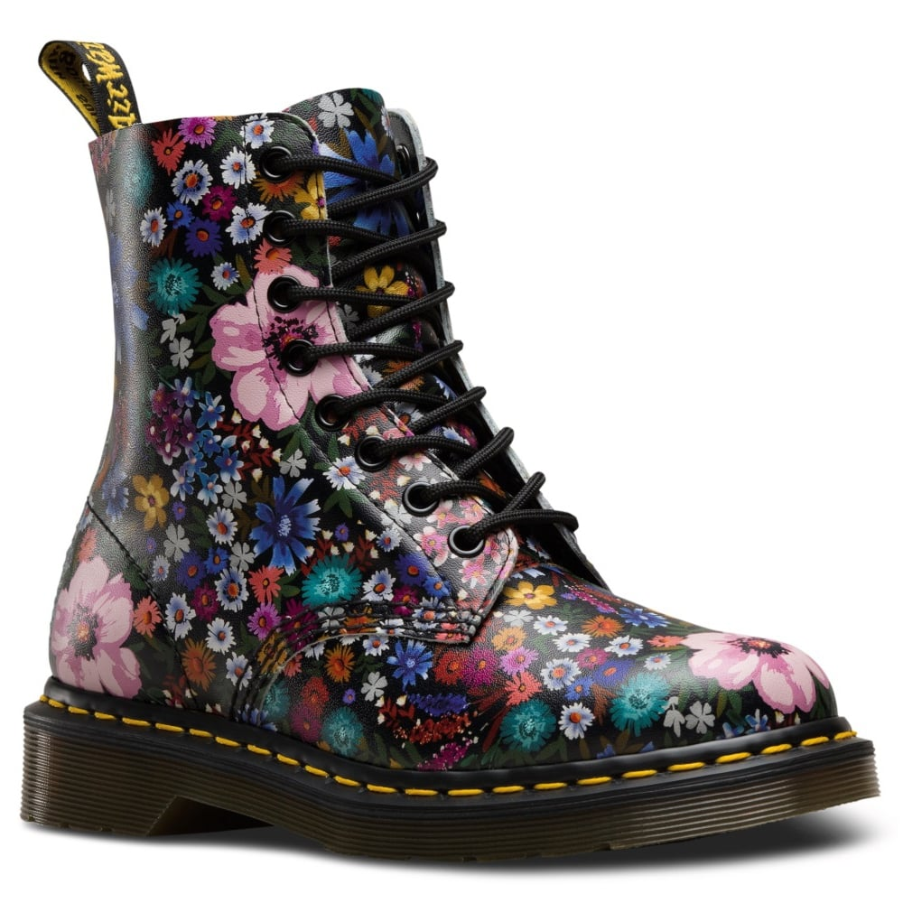 cheap amazing price popular brand Womens Pascal Wl Boot