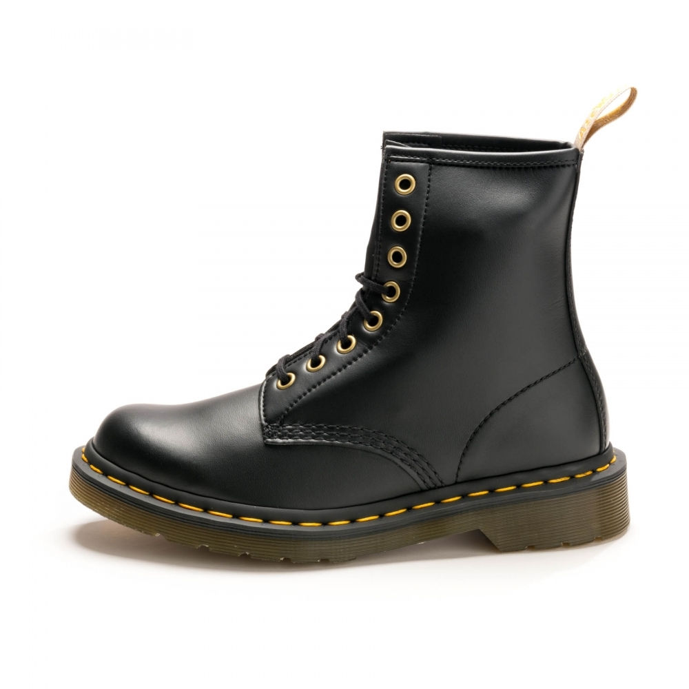 Dr Martens Womens Vegan 1460 Boot - Womens from CHO Fashion and ... 4f66a98e3d