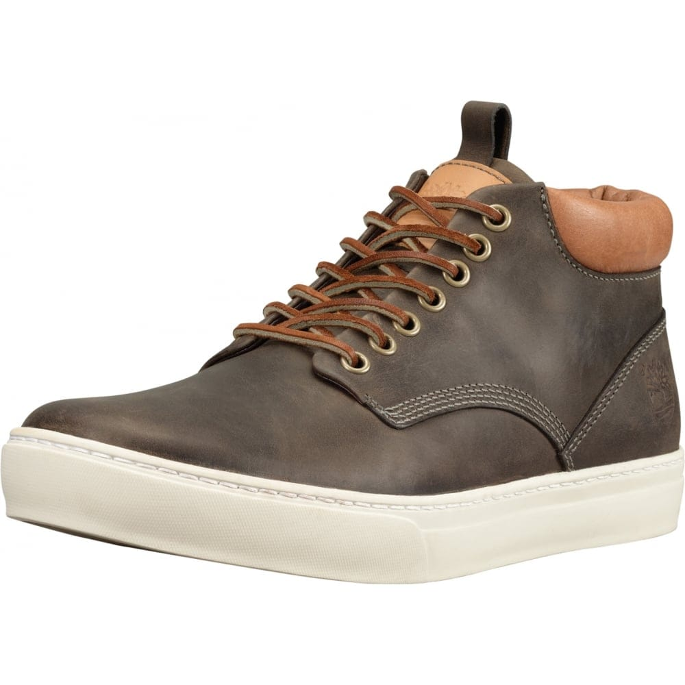timberland earthkeepers adventure 2 0 cupsole mens chukka boot mens from cho fashion and. Black Bedroom Furniture Sets. Home Design Ideas