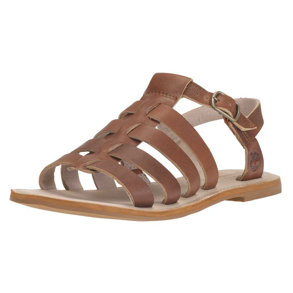 Timberland Earth Keepers Sheafe Fisherman Ladies Sandal - Footwear from CHO  Fashion and Lifestyle UK f646aa088e57