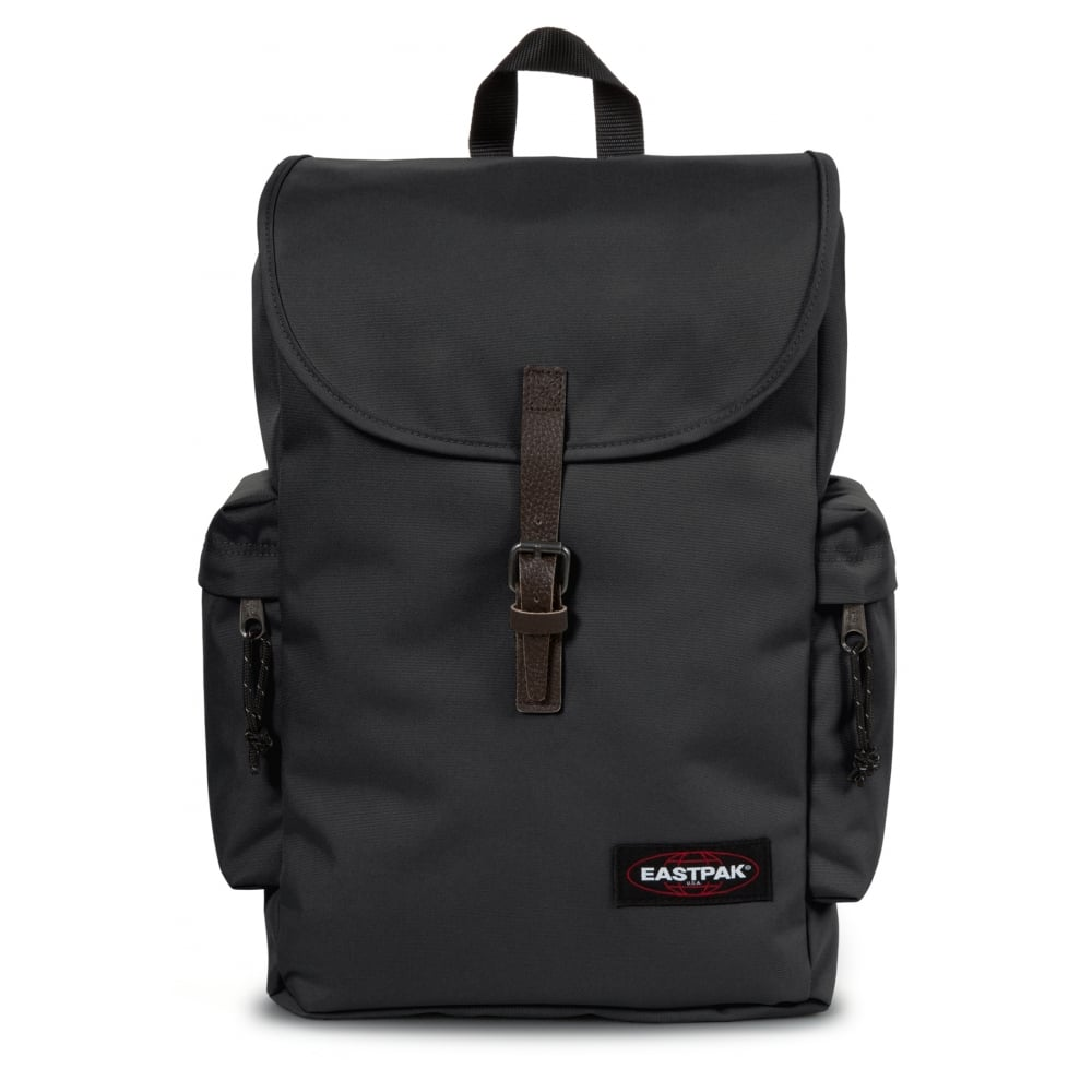 accdd586e48d Eastpak Austin Backpack - Accessories from CHO Fashion and Lifestyle UK