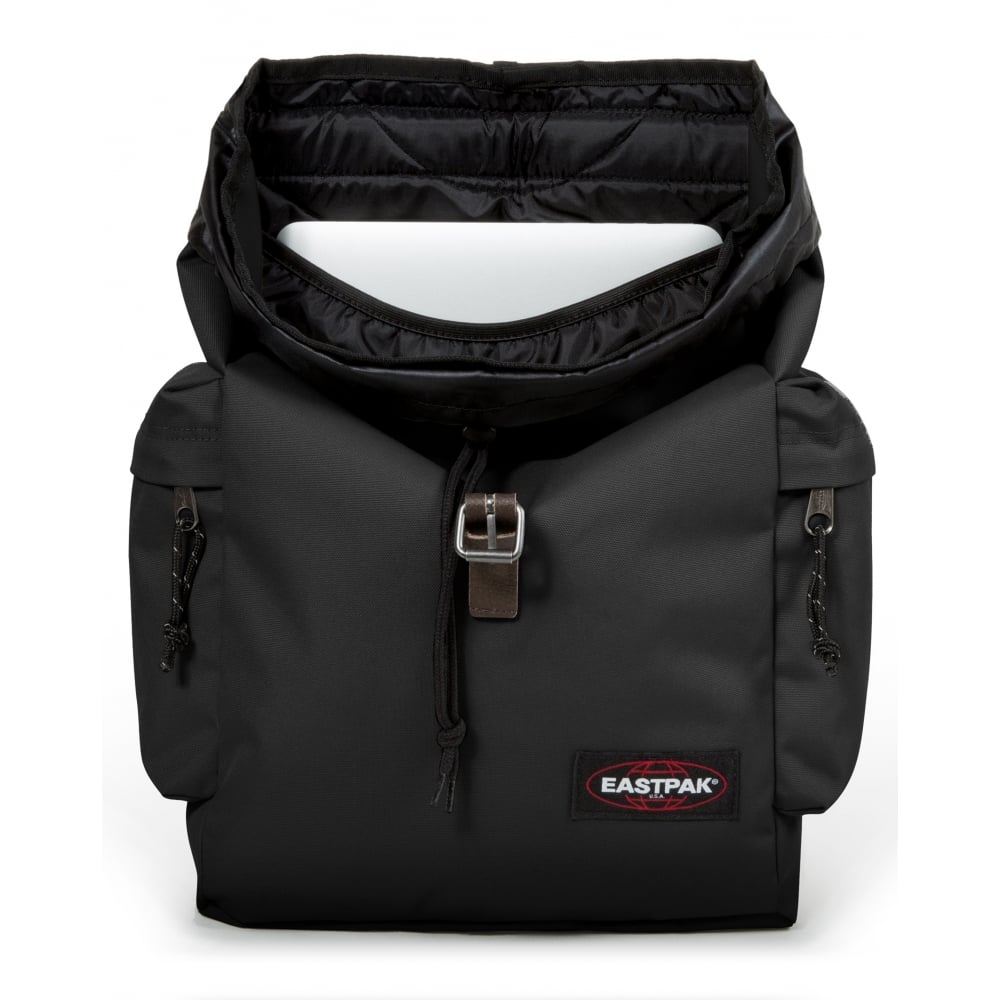 Eastpak Austin Backpack - Accessories from CHO Fashion and Lifestyle UK 10ff9e2776