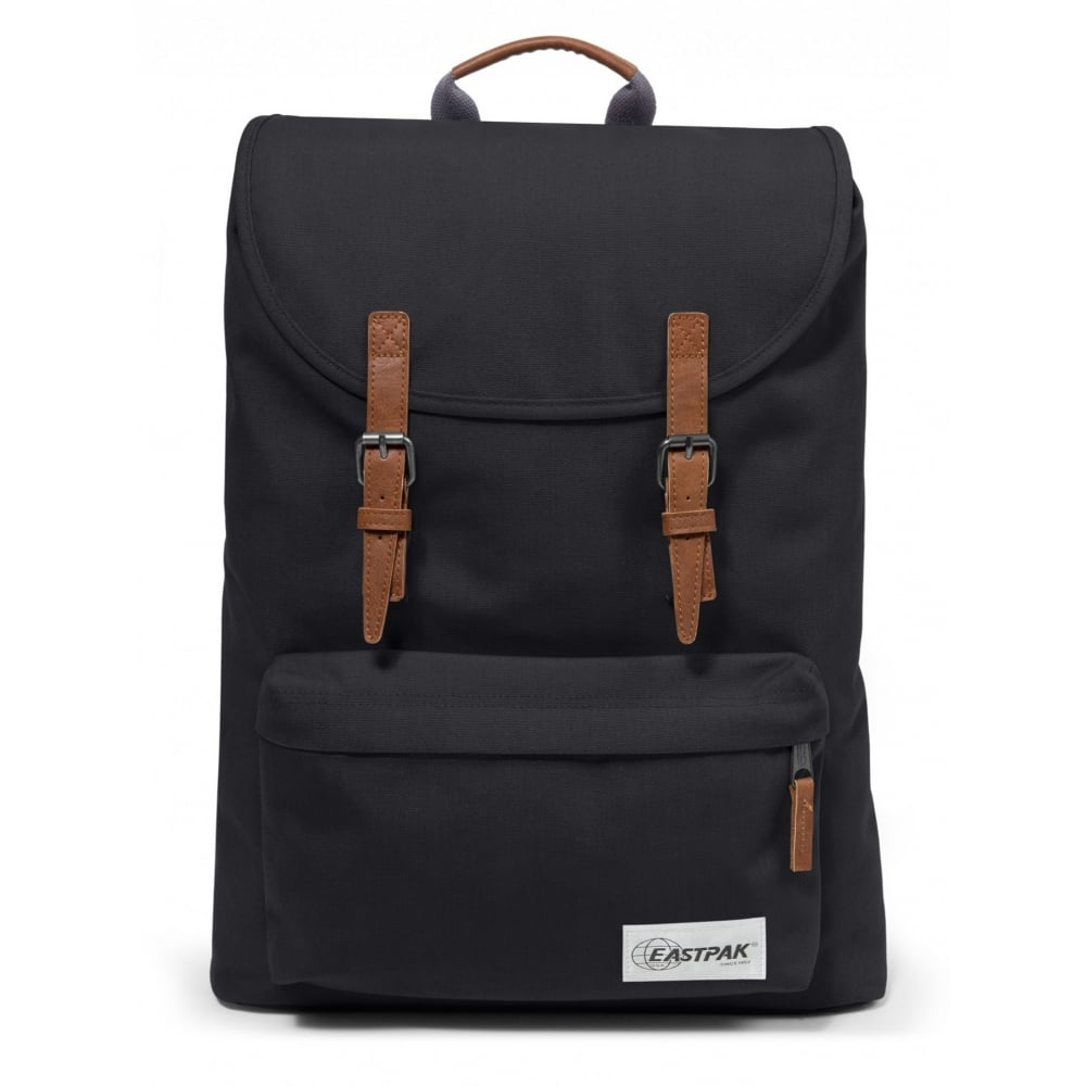 15549b1442b45 Eastpak London Backpack - Accessories from CHO Fashion and Lifestyle UK
