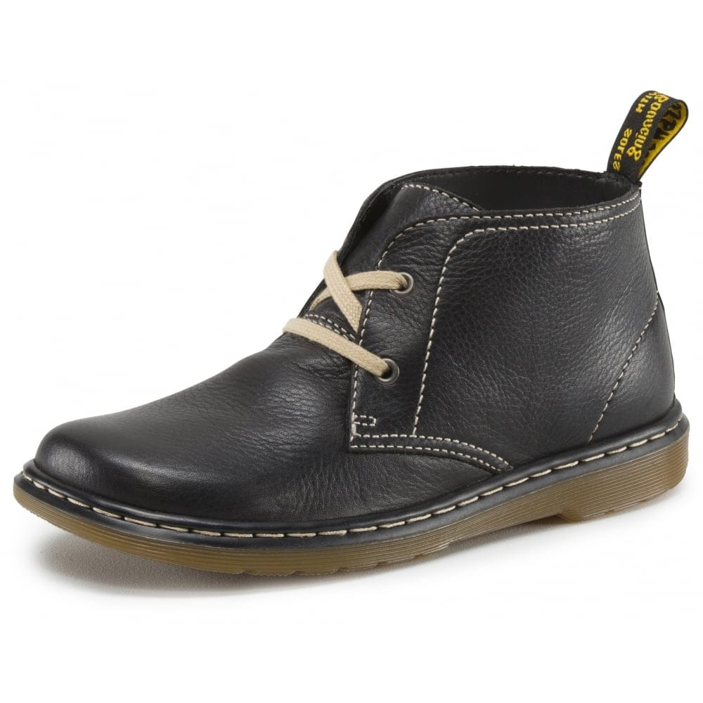 Dr Martens Elate Joylyn Ladies Desert Boot - Footwear from CHO Fashion and  Lifestyle UK 898aaa91d