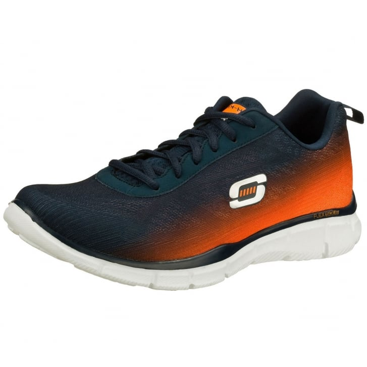 Mens Trainer - Mens from CHO Fashion