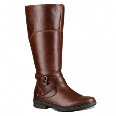 Evanna Ladies Boot