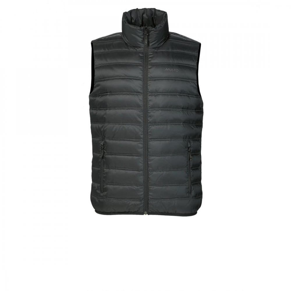 Mens gilet sale now on with up to 70% off! Huge discounts from the biggest online sales & clearance outlet.