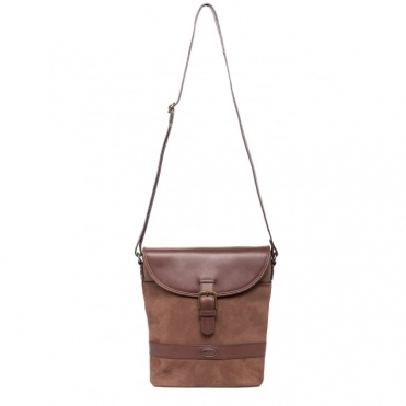Eyrecourt Cross Body Sling Bag