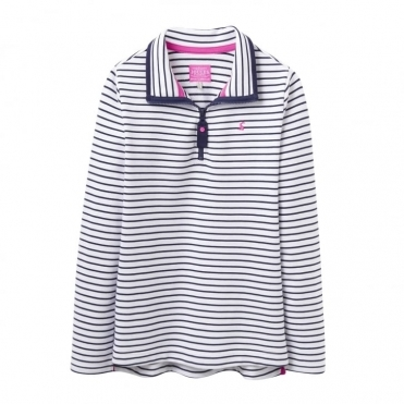 Fairdale Ladies Sweatshirt (U)