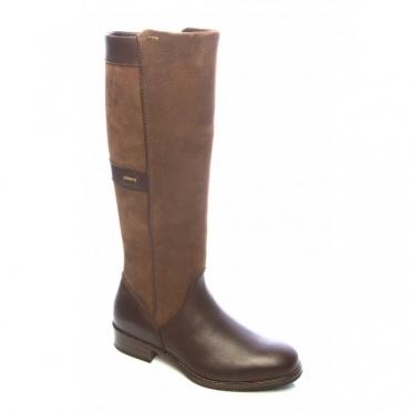 Fermoy Ladies Boot