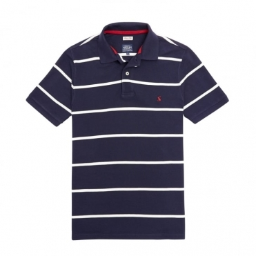 Filbert Mens Classic Fit Polo Shirt (U)