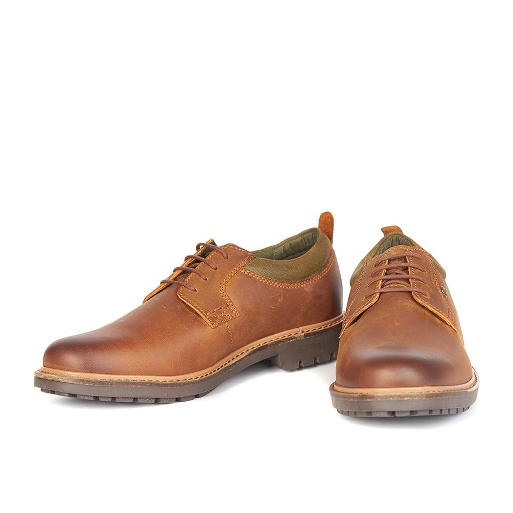 Original Shoe Company Uk