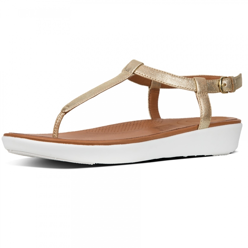 Womens Womens fitflop Tia Sandals fitflop Sandals Sandals fitflop Toe Toe Tia Tia Toe Womens Hcq78Sw