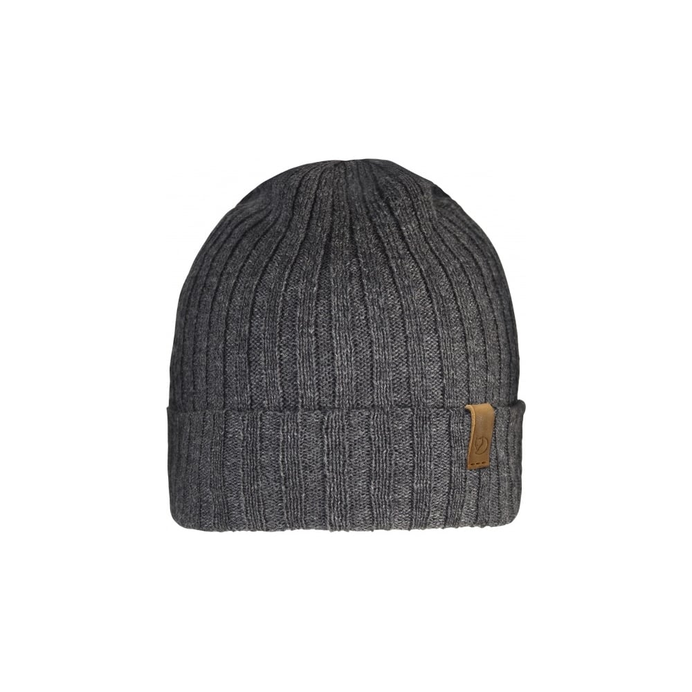 6bcede8082f01 Fjallraven Byron Hat Thin - Accessories from CHO Fashion and ...