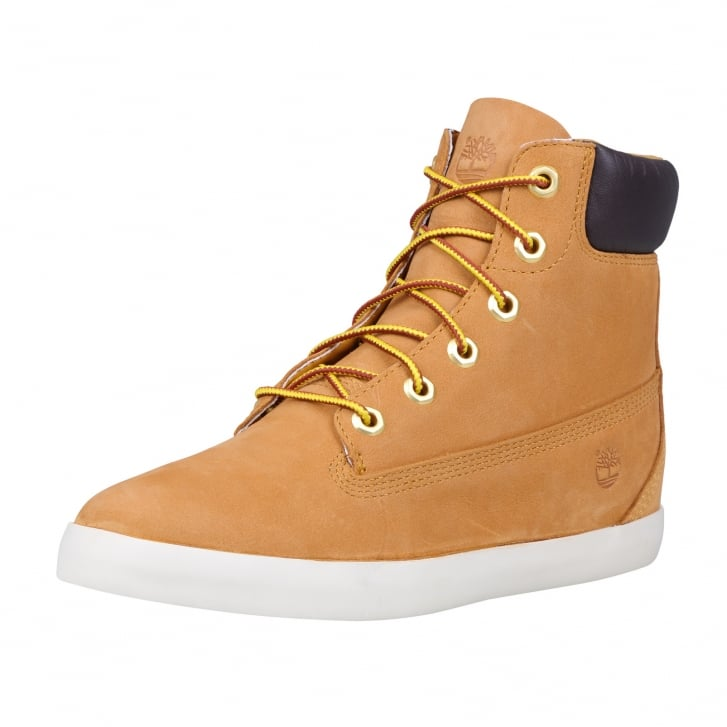 Signore Nere Timberland Boots Uk qEhjVMt7