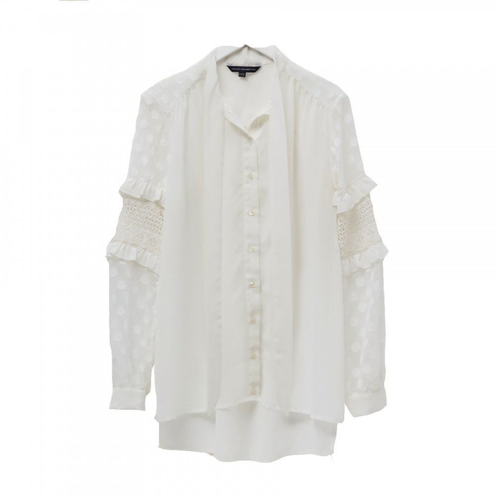 d6b0fb0e6009 Womens Shirts With White Collars