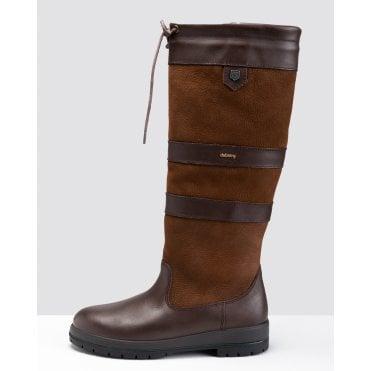 562e4b5873c Dubarry | CHO Fashion & Lifestyle