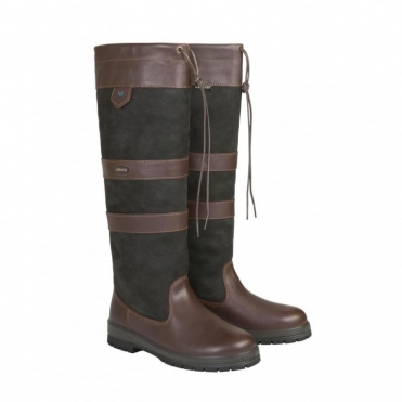 Galway ExtraFit Boot