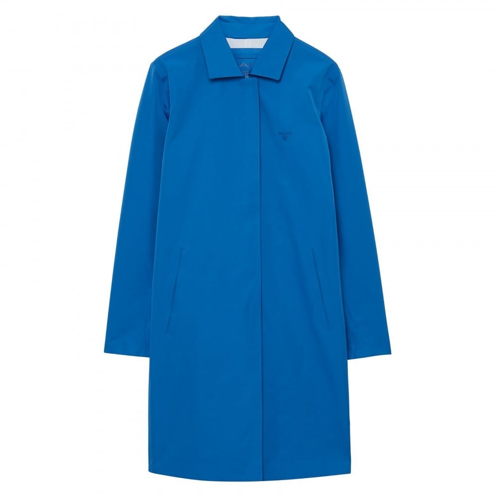 All weather coats for women