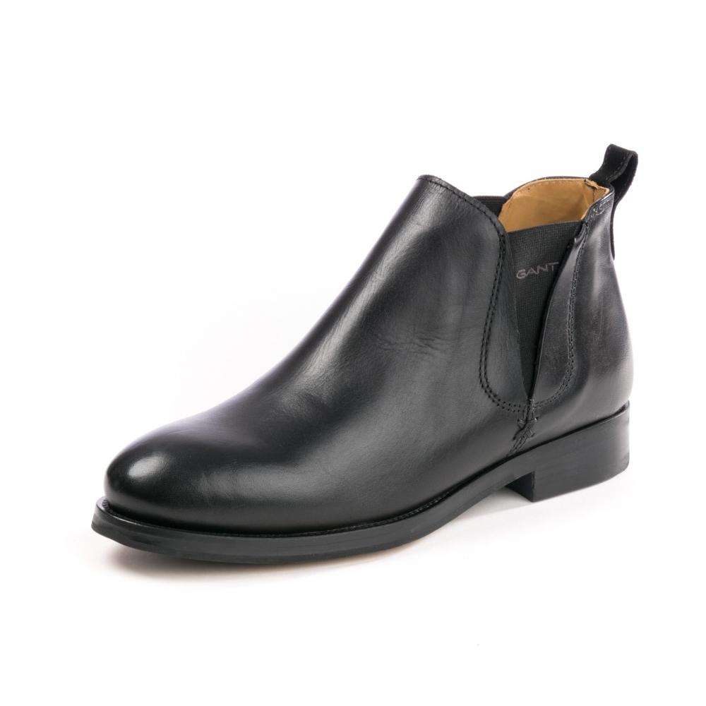 72ed16948d GANT Footwear GANT Avery Womens Chelsea Boot - Womens from CHO ...