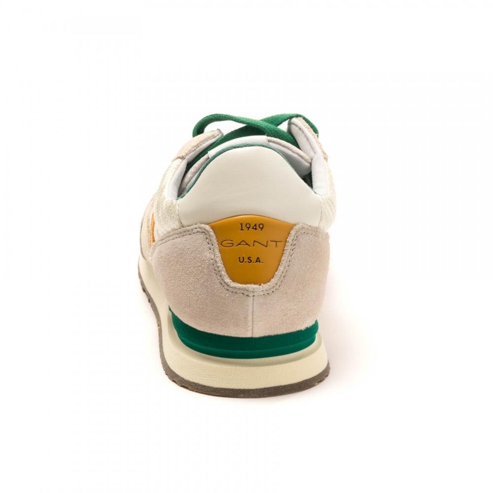 GANT Footwear Gant Footwear Davenport