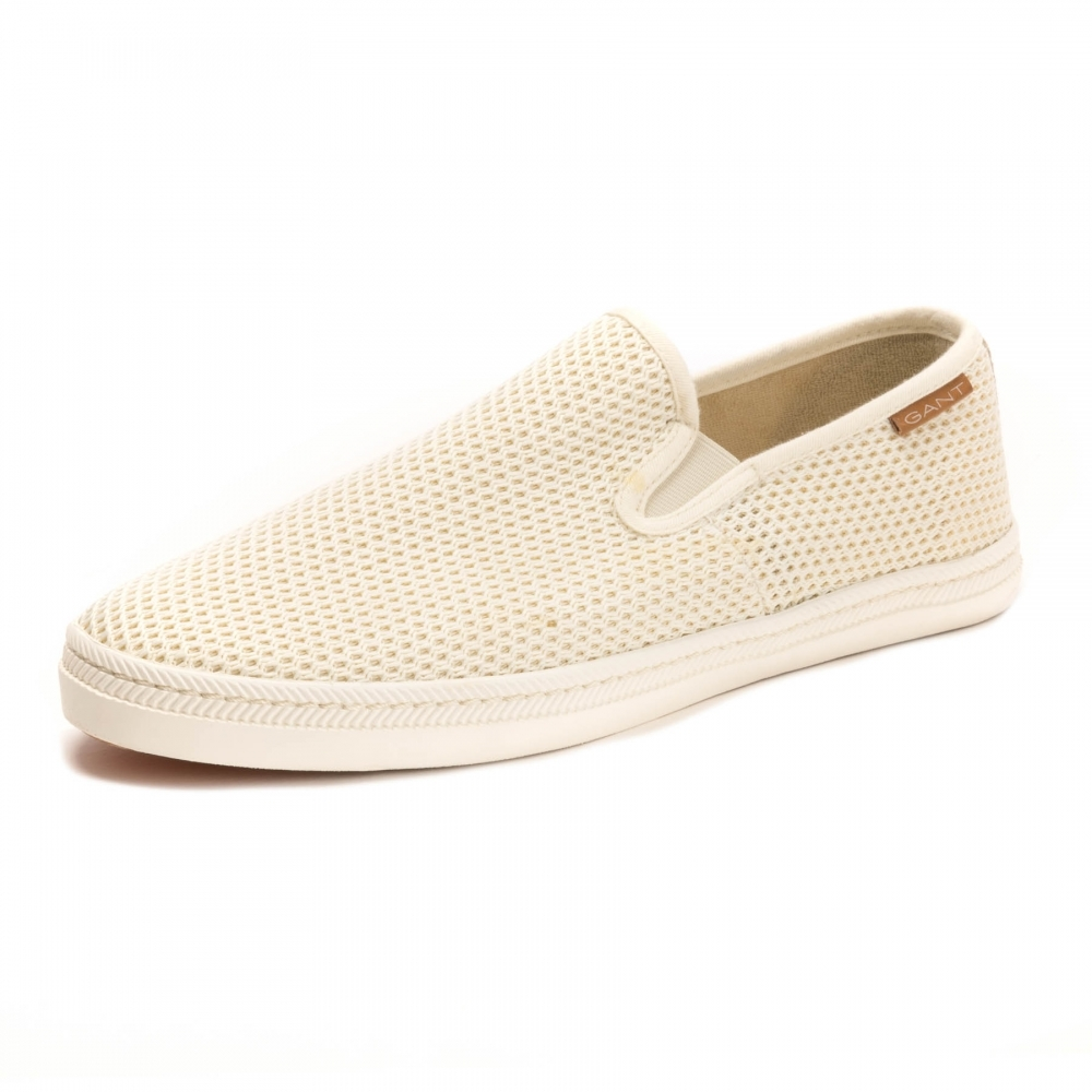 competitive price 3d6e5 4aca6 GANT Footwear Gant Footwear Frank Mens Slip-Ons