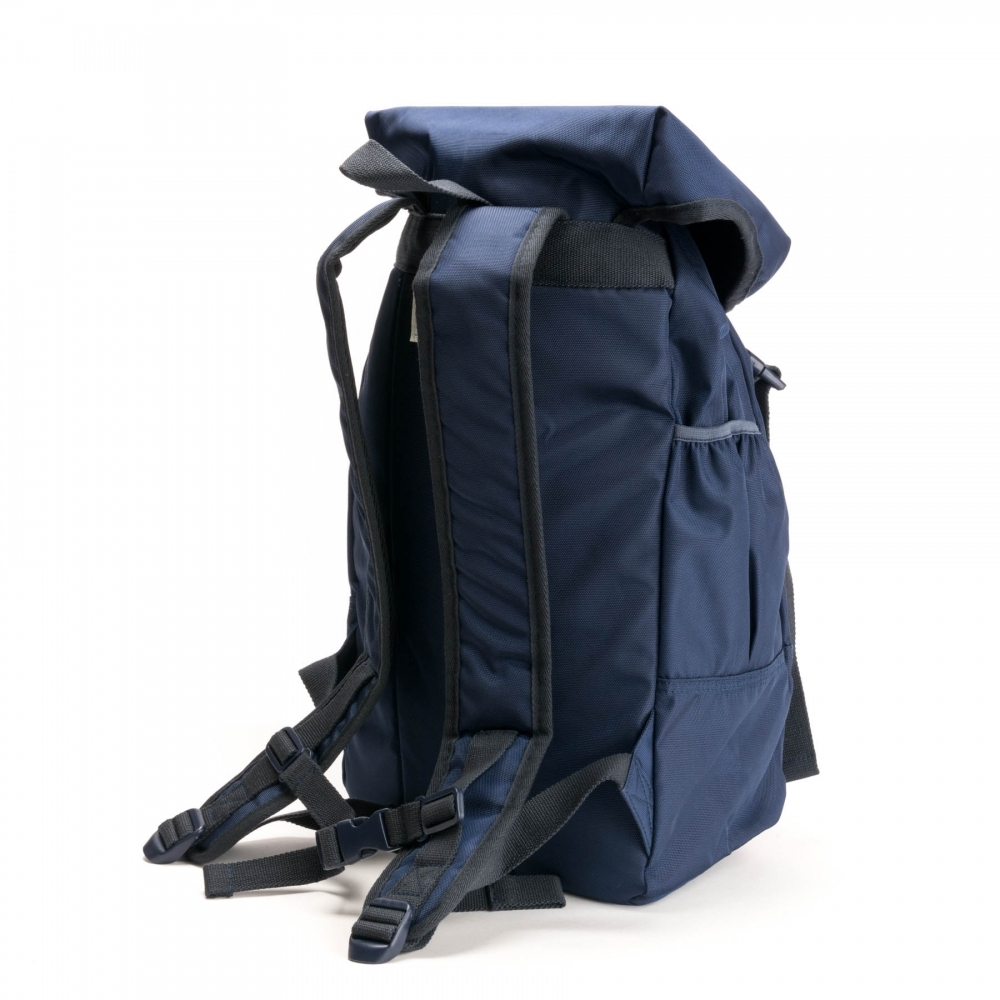 8501a427027 GANT Original Mens Backpack - Accessories from CHO Fashion and ...