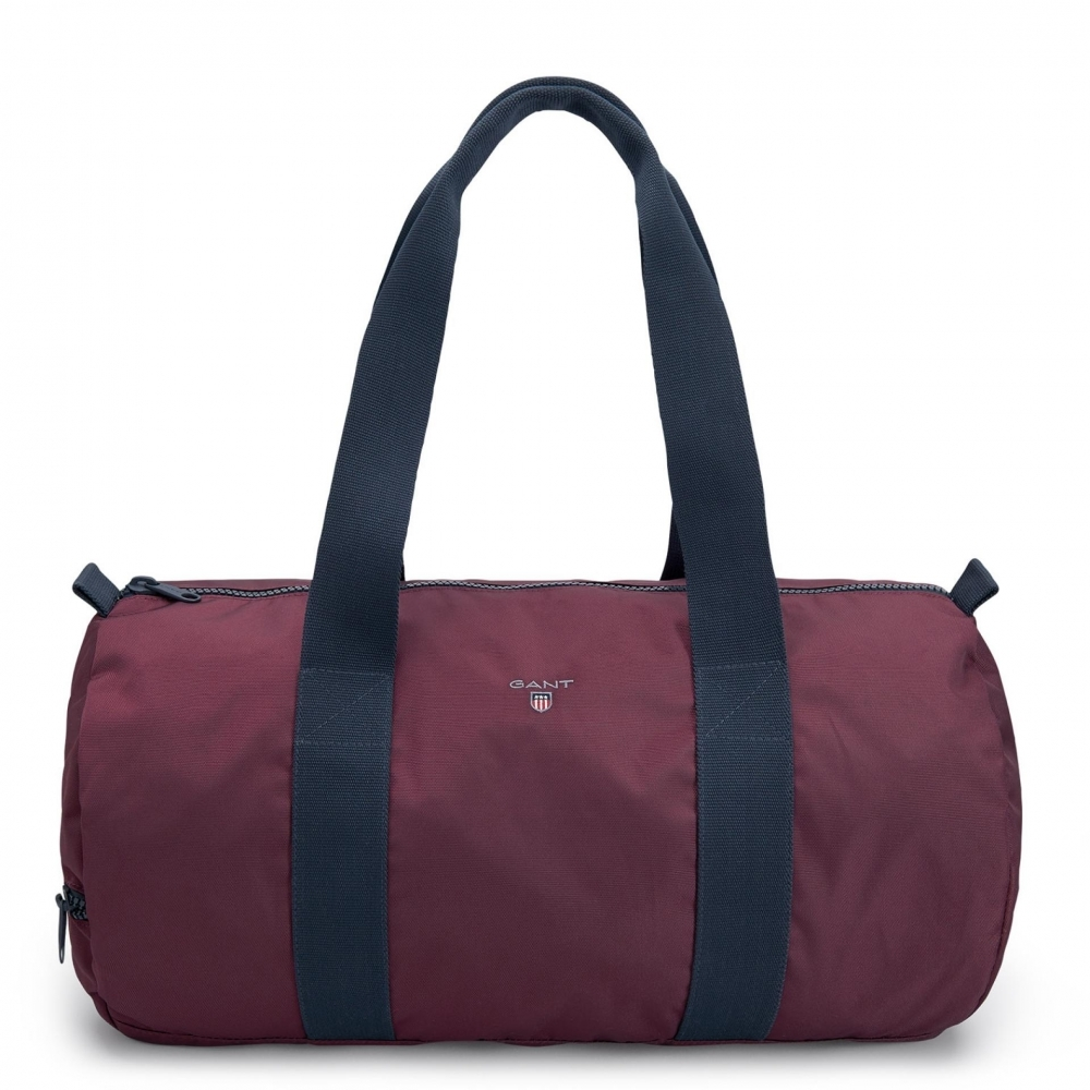 4895a1fdd2 GANT Original Mens Duffel Bag - Mens from CHO Fashion and Lifestyle UK
