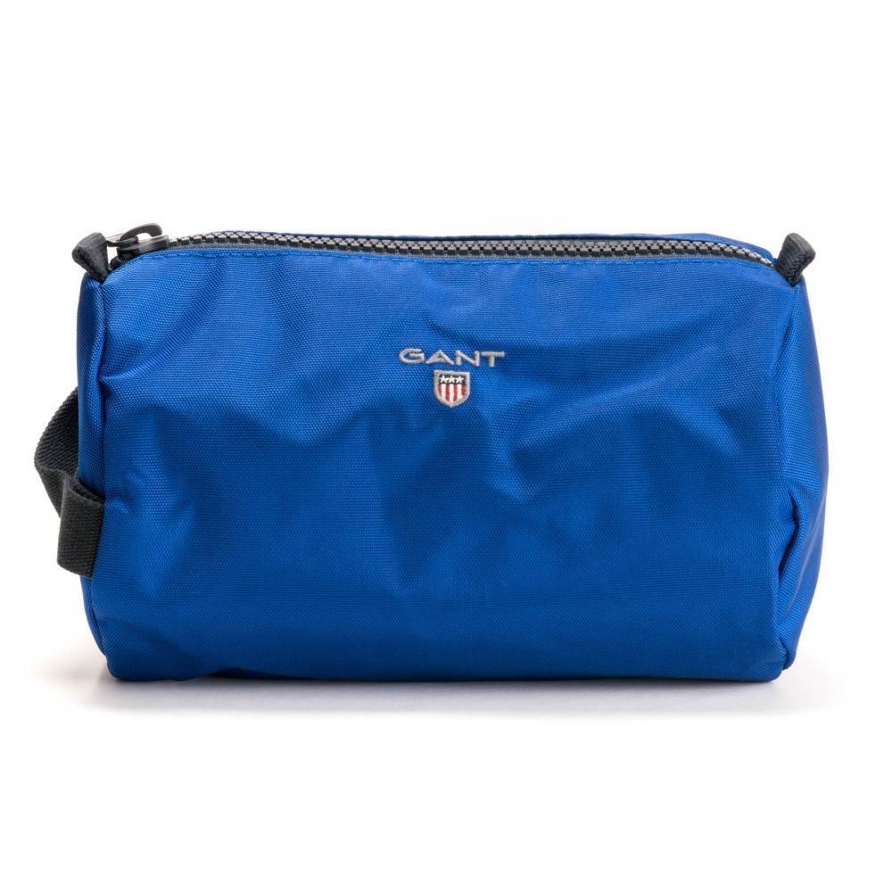 b550ef5c2e0 GANT Original Mens Washbag - Accessories from CHO Fashion and ...