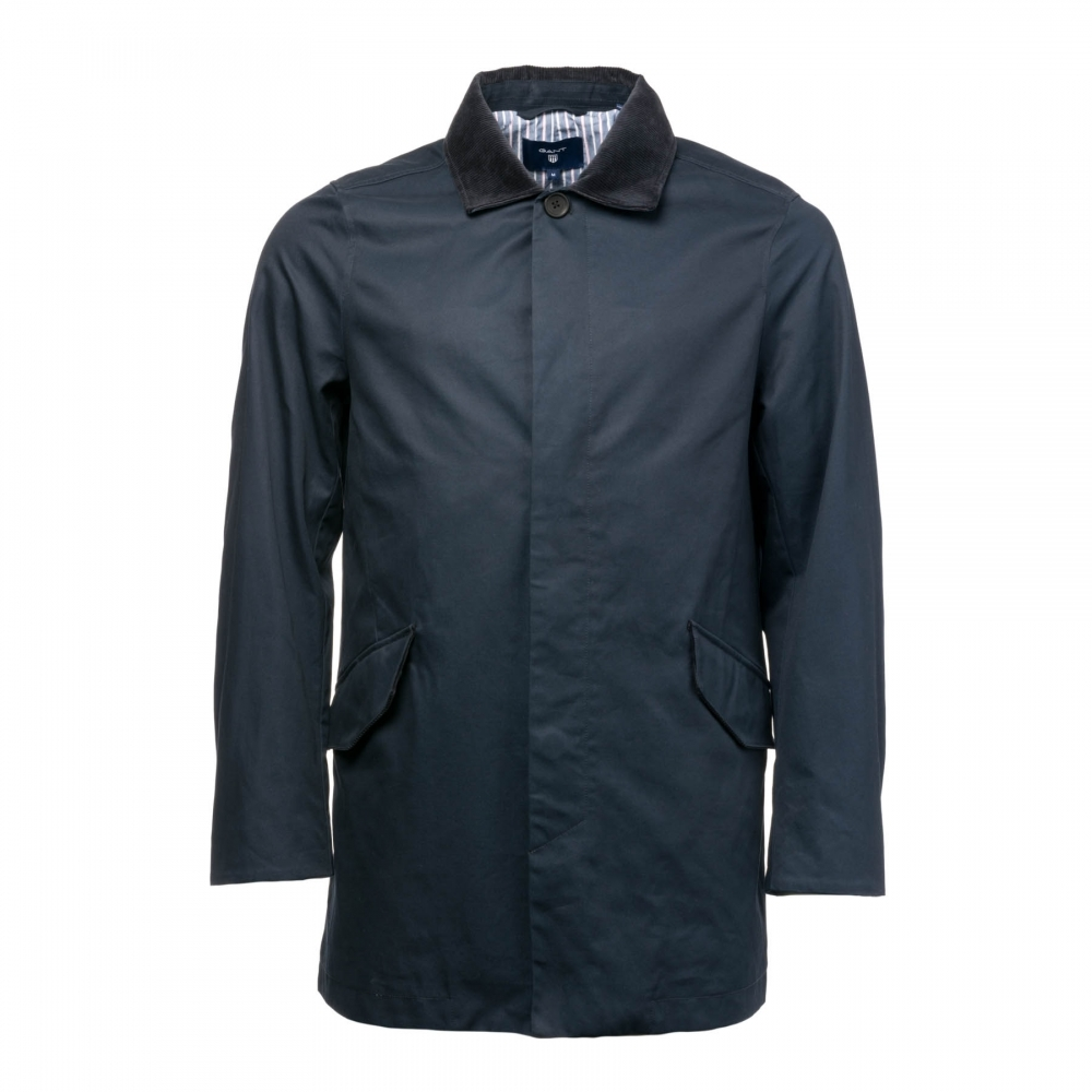 f33709ab6ad GANT The Barn Mens Jacket - Mens from CHO Fashion and Lifestyle UK