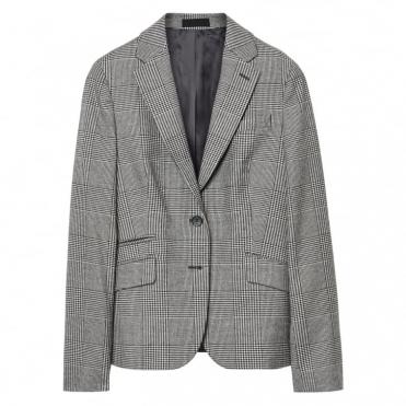 GANT Blazers Sale 3b9c91e540ce