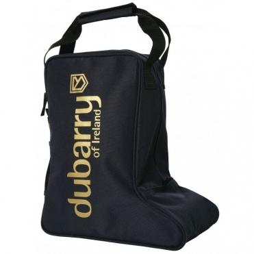 Glenlo Boot Bag