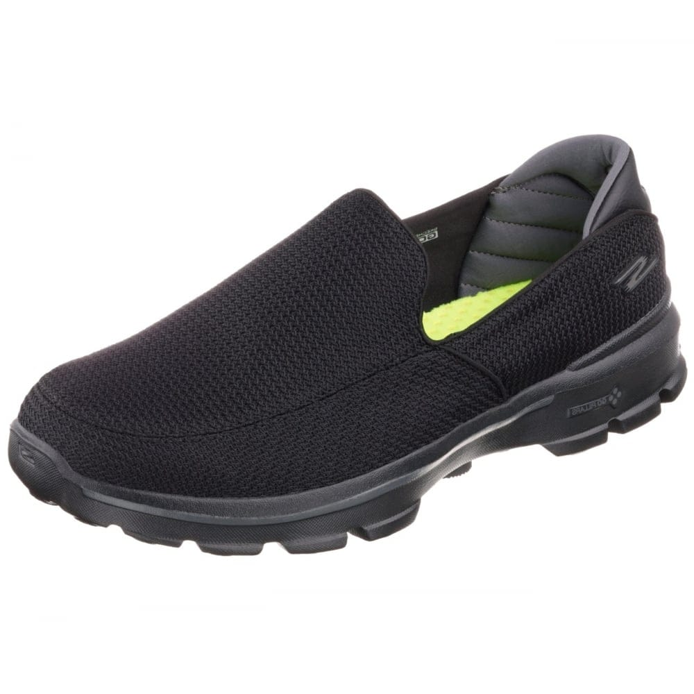 Skechers Go Walk 3 Mens Shoe - Footwear