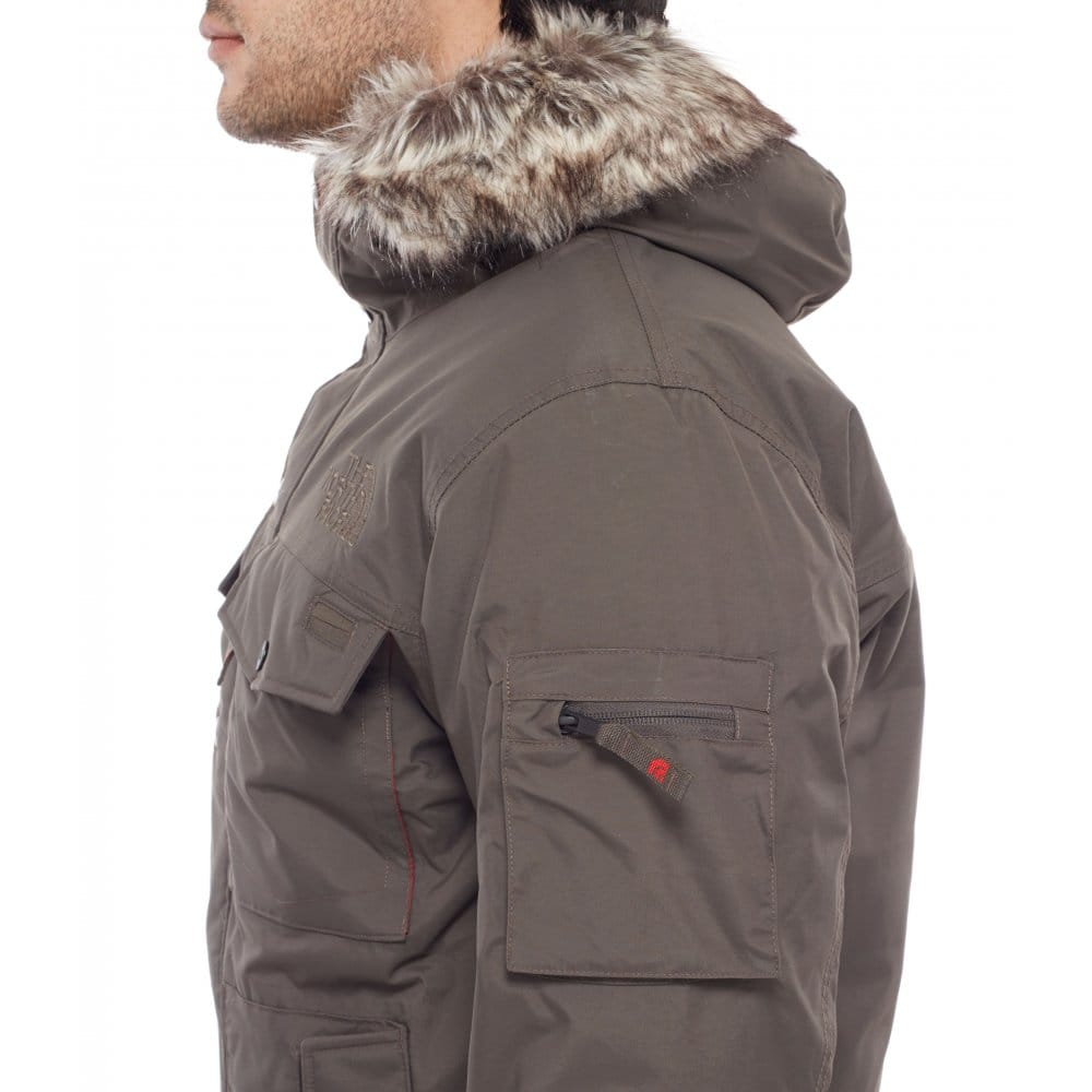 parajumpers mens urban hudson