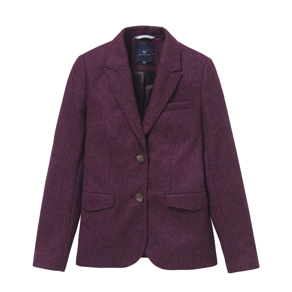 Discover the range of women's blazers from ASOS. Shop from a variety of suit jackets, oversized and longline blazers.