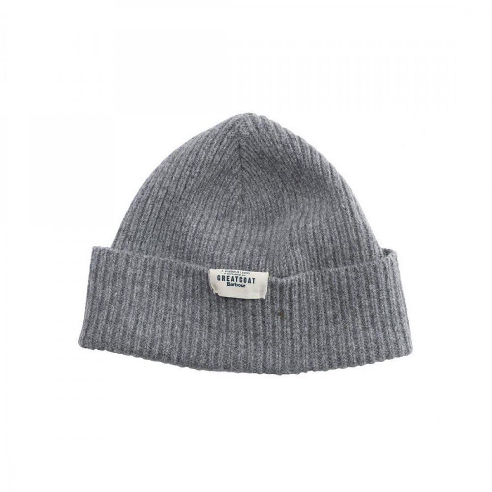 barbour sale mens hats