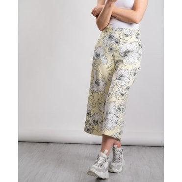599ae61b0082 Great Plains Clothing - CHO Fashion   Lifestyle