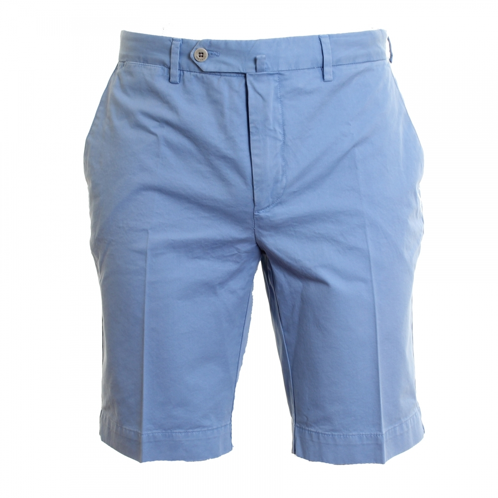 Shop online for Men's Shorts: Athletic, Chino & Cargo Shorts at rabbetedh.ga Find casual shorts & cutoffs. Free Shipping. Free Returns. All the time.