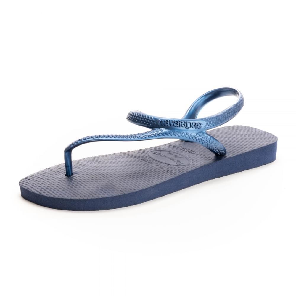 dfe2f6b1e Havaianas Flash Urban Womens Flipflop - Footwear from CHO Fashion and  Lifestyle UK