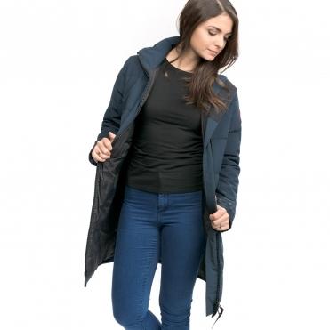 Canada Goose Jackets & Coats - CHO Fashion & Lifestyle