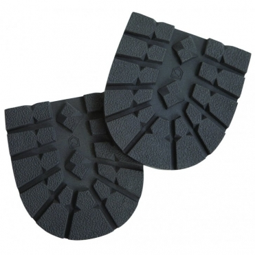Heel Replacement Kit for Country Boots