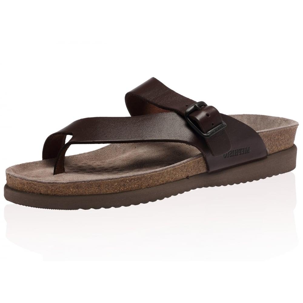 Helen Sandanyl Ladies Sandal