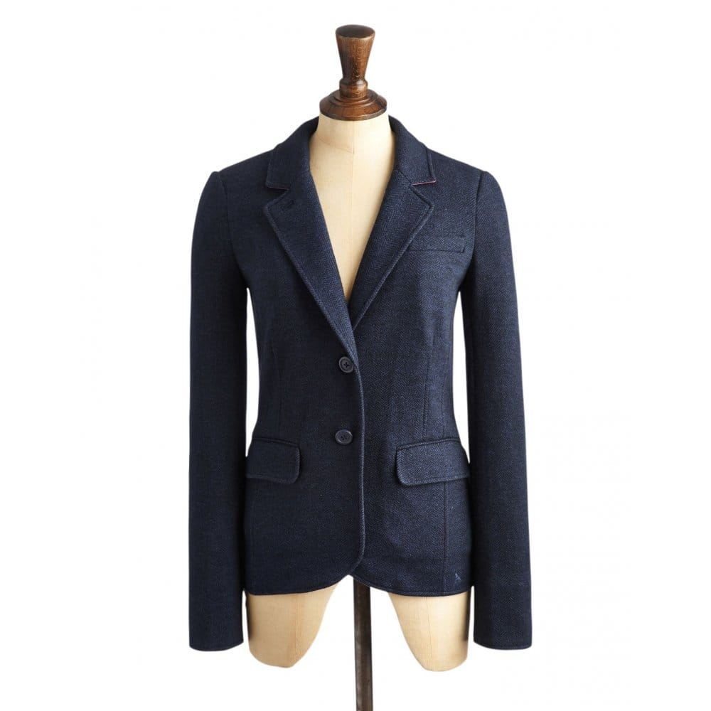 Shop Country Attire™ for luxury women's tweed / wool jackets and coats. Trench coats and fitted jackets from premium brands. FREE Worldwide Delivery*. Shop Country Attire™ for luxury women's tweed / wool jackets and coats. Trench coats and fitted jackets from premium brands. Free Delivery Worldwide * And Free UK Returns ORDER BEFORE 4PM.