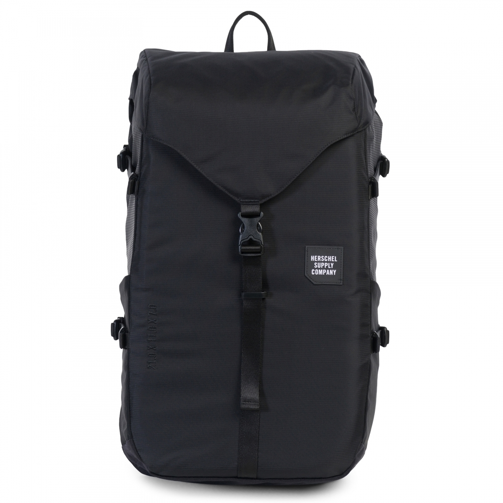 9a1824a90a00 Herschel Barlow Backpack Large - Accessories from CHO Fashion and ...