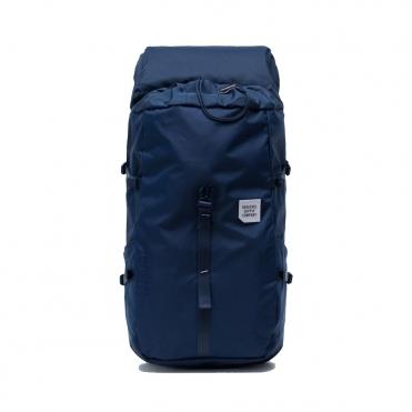 fc9e9bb68f6d Herschel Barlow Backpack Large