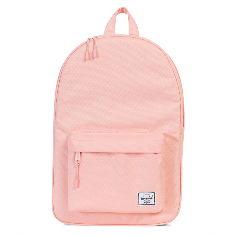 492d34704b Herschel Classic Mid-Volume Backpack - Accessories from CHO Fashion and  Lifestyle UK