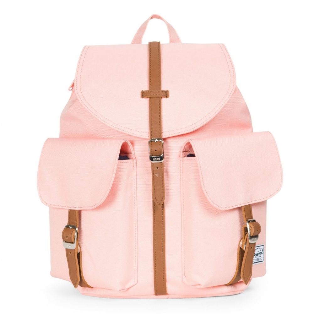 3cbba4e2637 Herschel Dawson Womens Backpack - Accessories from CHO Fashion and ...