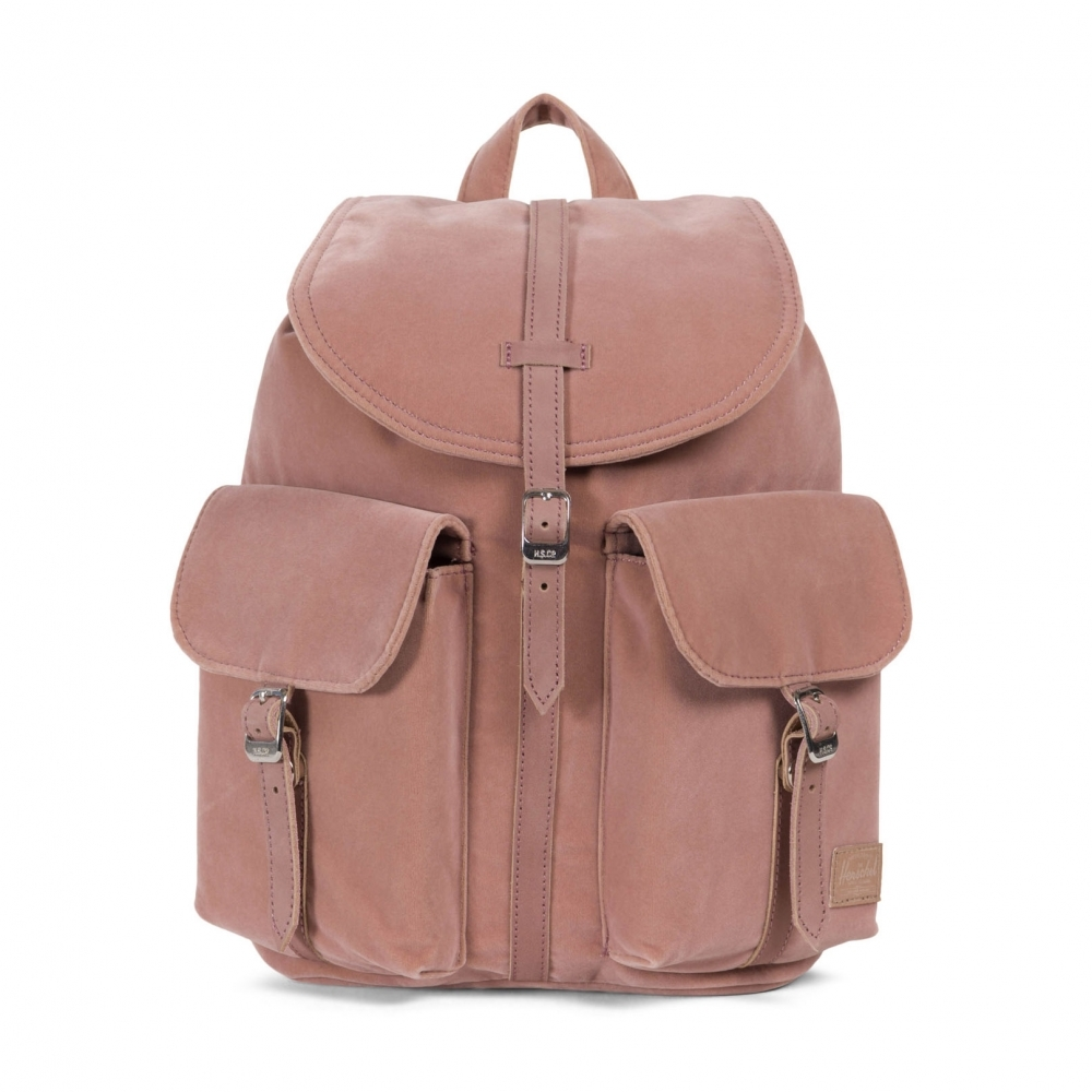 ff7397b8948a Herschel Dawson X-Small Womens Backpack - Womens from CHO Fashion ...