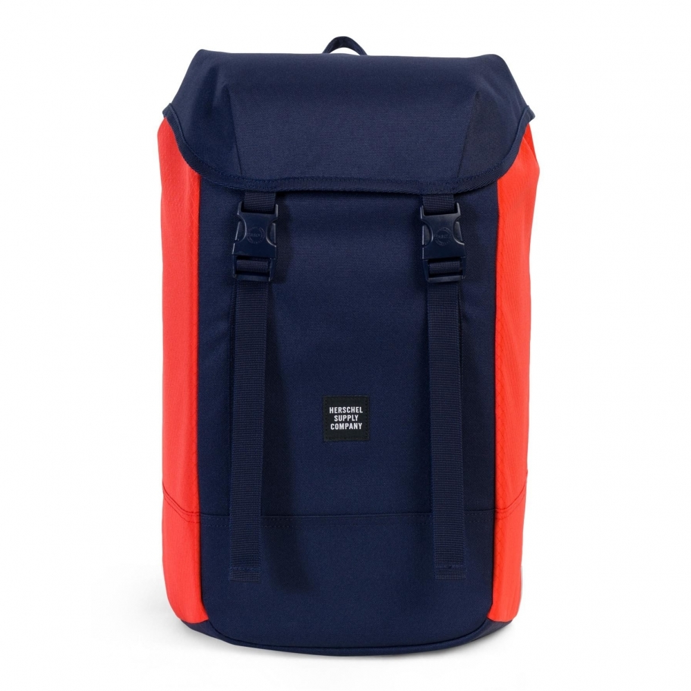 2fa884e5d1d Herschel Iona Backpack - Accessories from CHO Fashion and Lifestyle UK