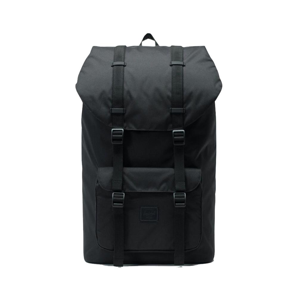f7d509d2341 Herschel Little America Light Backpack - Accessories from CHO ...